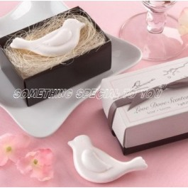 Love Dove Scented Soap - as low as RM2.30/set