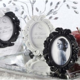 VICTORIAN PHOTO FRAME - as low as RM5.40