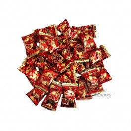Hei Candy (100Pcs/Pack)