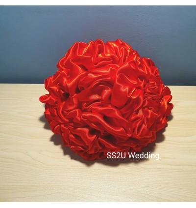 10 Inch Flowerball