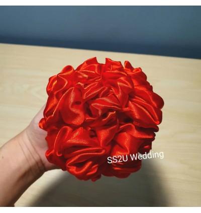 7 Inch Flowerball