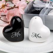 BRIDE & GROOM THEME