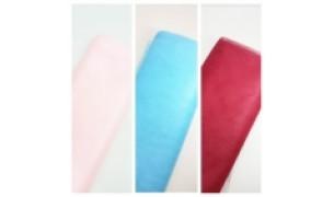 Netting/Cloth
