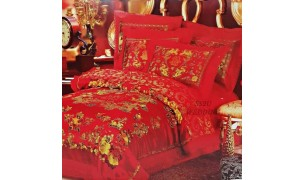 Bedsheet (床单)